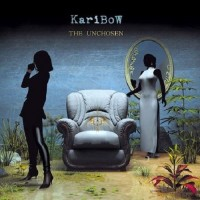 Purchase Karibow - The Unchosen