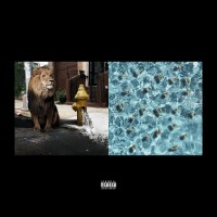 Purchase Meek Mill - Legends Of The Summer (EP)