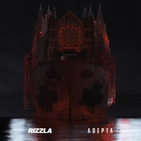Purchase Rizzla - Adepta