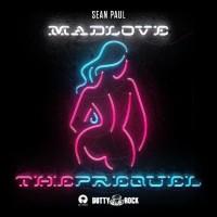 Purchase Sean Paul - Mad Love: The Prequel
