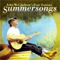 Purchase John Mccutcheon - John Mccutcheon's Four Seasons: Summersongs
