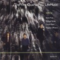 Buy VA - Lifemusic Mp3 Download
