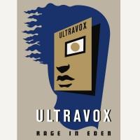 Purchase Ultravox - Rage In Eden (Deluxe Edition) CD1