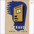 Buy Ultravox - Rage In Eden (Deluxe Edition) CD2 Mp3 Download