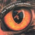 Buy VA - The Three Imposters Mp3 Download