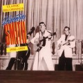 Buy Warren Smith - Classic Recordings 1956-1959 Mp3 Download