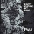 Buy Paul Flaherty - Prana Mp3 Download