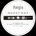 Buy Regis - Montreal Mp3 Download