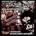 Buy Sicktanick - Murder Mischief And Mayhem Vol. 1 Mp3 Download