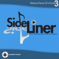 Buy Side Liner - Missing Pieces Of A Puzzle Vol. 3 Mp3 Download