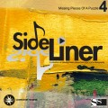 Buy Side Liner - Missing Pieces Of A Puzzle Vol. 4 Mp3 Download