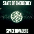 Buy State Of Emergency - Space Invaders (EP) Mp3 Download