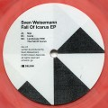 Buy Sven Weisemann - Fall Of Icarus (EP) Mp3 Download