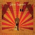 Buy Steve Dawson - Lucky Hand Mp3 Download