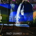 Buy Tracy Grammer - Low Tide Mp3 Download