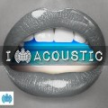Buy VA - Ministry Of Sound: I Love Acoustic CD3 Mp3 Download