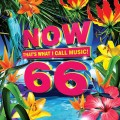 Buy VA - Now That's What I Call Music Vol. 66! Mp3 Download