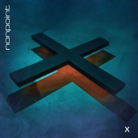 Purchase Nonpoint - X (Deluxe Edition)