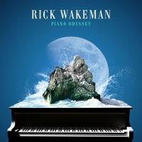 Purchase Rick Wakeman - Piano Odyssey