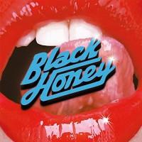 Purchase Black Honey - Black Honey