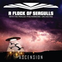Purchase A Flock Of Seagulls - Ascension
