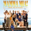 Buy VA - Mamma Mia! Here We Go Again (Original Motion Picture Soundtrack) Mp3 Download