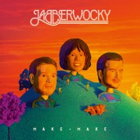 Purchase Jabberwocky - Make Make