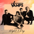Buy VA - Night & Day (Day Edition) Mp3 Download
