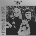 Buy Ty Segall & White Fence - Joy Mp3 Download