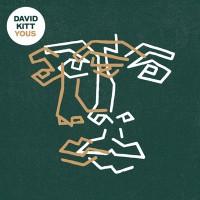 Purchase David Kitt - Yous