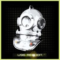 Purchase U96 - Reboot