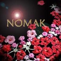 Purchase Nomak - Combine