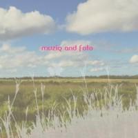 Purchase Nomak - Muziq And Foto CD1