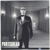 Purchase Portishead - Over