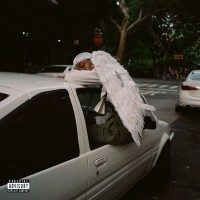 Purchase Blood Orange - Negro Swan