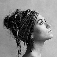 Purchase Lauren Daigle - Look Up Child