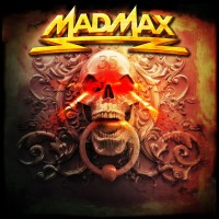 Purchase Mad Max - 35