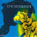 Buy Tangerine Dream - The Sessions I Mp3 Download