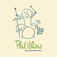 Purchase Phil Collins - Plays Well With Others