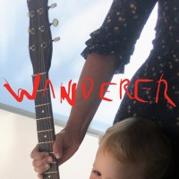 Purchase Cat Power - Wanderer (Deluxe Edition)