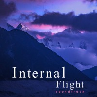Purchase Estas Tonne - Internal Flight (Original Score)