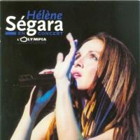 Purchase Helene Segara - En Concert А L'olympia CD2