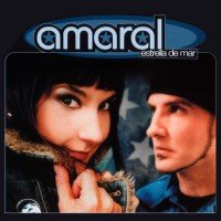 Purchase Amaral - Estrella De Mar