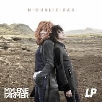 Purchase Mylene Farmer - N'oublie Pas (Feat. LP) (CDS)