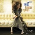 Buy Kandace Springs - Indigo Mp3 Download