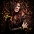 Buy Tiffany - Pieces Of Me Mp3 Download