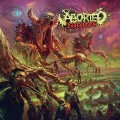Buy Aborted - TerrorVision Mp3 Download