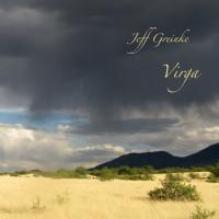 Purchase Jeff Greinke - Virga