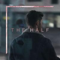Purchase Ruben - The Half (CDS)