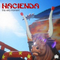 Purchase Hacienda - This Very Moment